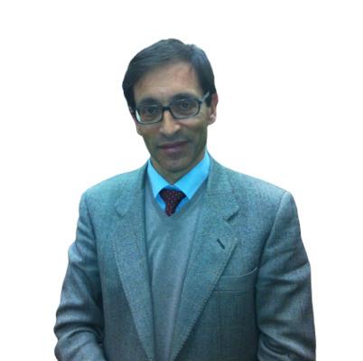 dr-mario-volpe-bgw