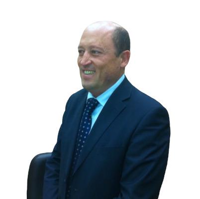 dr-sebastiano-giangrande-bgw
