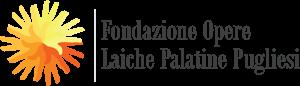 logo-fondazione-opere-laiche-palatine-02