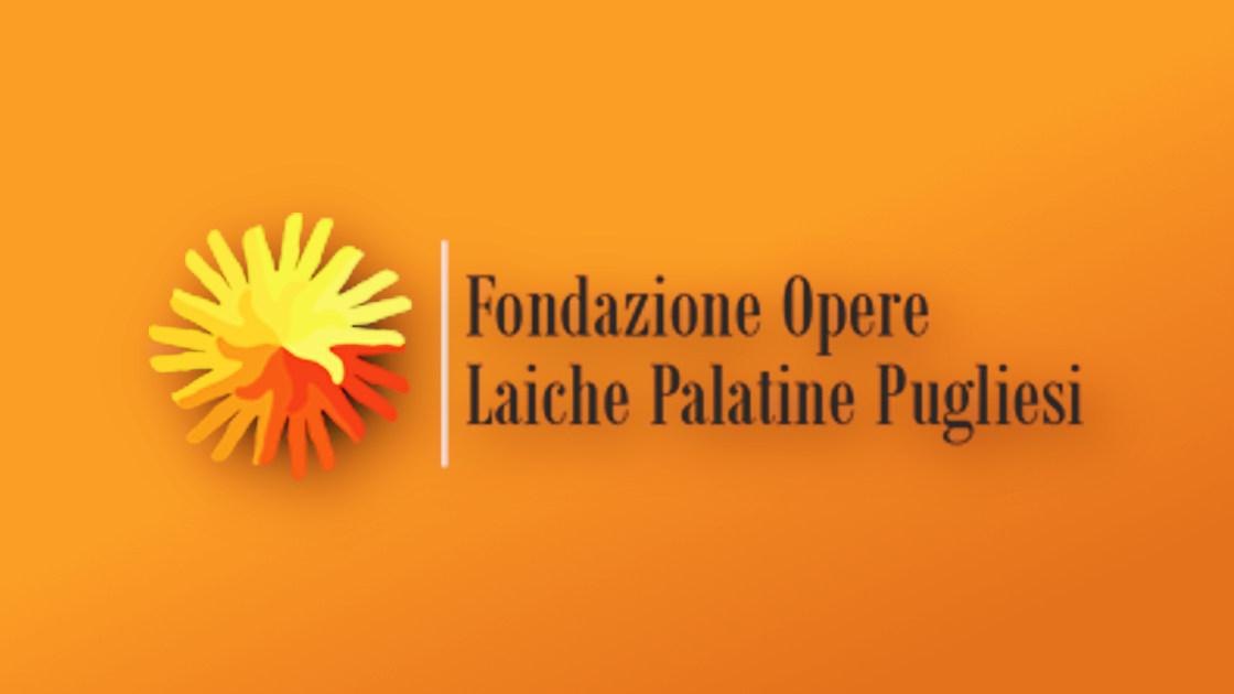 Fondazione Opere Laiche Palatine Pugliesi