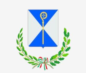 Città Metropolitana di Bari